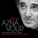 Vol. 19 - 1982/83 Discographie studio originale/Charles Aznavour