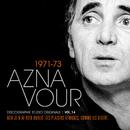 Vol. 14 - 1971/73 Discographie studio originale/Charles Aznavour
