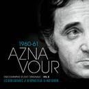 Vol.6 - 1960/61 Discographie Studio Originale/Charles Aznavour