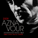 Vol. 31 - 2009 Discographie studio originale/Charles Aznavour