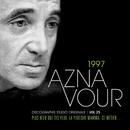 Vol. 25 - 1997 Discographie studio originale/Charles Aznavour