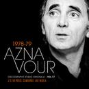 Vol. 17 - 1978/79 Discographie studio originale/Charles Aznavour