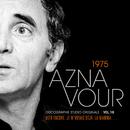 Vol. 16 - 1975 Discographie studio originale/Charles Aznavour