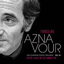 Vol.18 - 1980/82 Discographie Studio Originale/Charles Aznavour