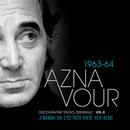 Vol.8 - 1963/64 Discographie Studio Originale/Charles Aznavour