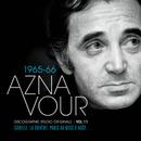 Vol. 11 - 1965/66 Discographie studio originale/Charles Aznavour