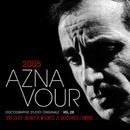Vol. 29 - 2005 Discographie studio originale/Charles Aznavour