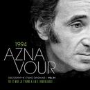 Vol. 24 - 1994 Discographie studio originale/Charles Aznavour