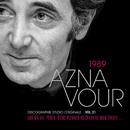 Vol. 21 - 1989 Discographie studio originale/Charles Aznavour