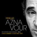 Vol. 5 - 1958/60 Discographie studio originale/Charles Aznavour