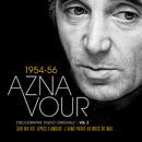 Vol. 3 - 1954/56 Discographie studio originale/Charles Aznavour
