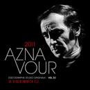 Vol. 32 - 2011 Discographie studio originale/Charles Aznavour
