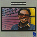 On The Avenue/Ronnie Foster