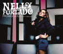 Promiscuous/Nelly Furtado
