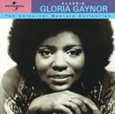 スーパー・ベスト/Gloria Gaynor