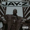 Volume. 3... Life and Times of S. Carter/JAY Z