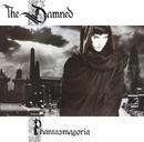 THE DAMNED/PHANTASMA/The Damned