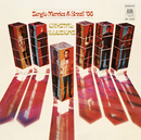 Crystal Illusions/Sergio Mendes