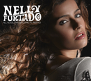 All Good Things (Come To An End) (International Version)/Nelly Furtado