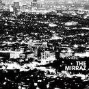 この惑星のすべて/The Mirraz
