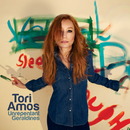 Unrepentant Geraldines (Mirror)/Tori Amos