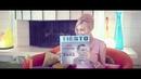 Wasted (feat. Matthew Koma)/Tiësto