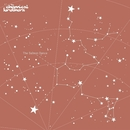 The Salmon Dance/The Chemical Brothers