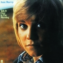 Talk It Over In The Morning/Anne Murray