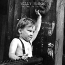 We Can Be Strong/Willy Mason