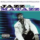 The Best Of Guru's Jazzmatazz/Guru
