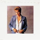 As I Am/Anne Murray