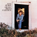 Highly Prized Possession/Anne Murray