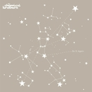 Do It Again/The Chemical Brothers
