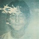 Imagine/John Lennon
