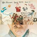 Walls And Bridges/John Lennon