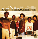 The Collection/Commodores, Lionel Richie