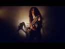 Inferno/MARTY FRIEDMAN