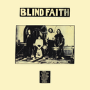 Blind Faith/Blind Faith