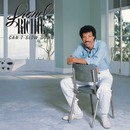 Can't Slow Down/Lionel Richie