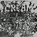 Wheels Of Fire/Cream