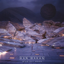 Midnight Moon/Kan Wakan