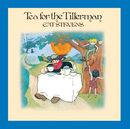 Tea For The Tillerman/Cat Stevens