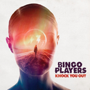 Knock You Out/Bingo Players