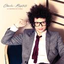 Les Sentiments Inavouables/Charles-Baptiste