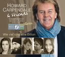 Wie viel sind eine Billion/Howard Carpendale