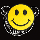 Sunshine/Teddybears