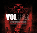 Live From Beyond Hell / Above Heaven/Volbeat