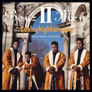 Cooleyhighharmony - Expanded Edition/Boyz II Men
