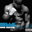 Brass Knuckles (UK iTunes Exclusive Edition)/Nelly