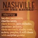 Nashville: On The Record/Nashville Cast